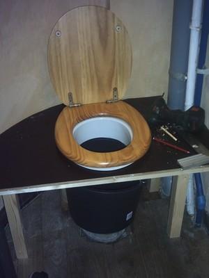 [RETEX] Toilette sèche Phto3411