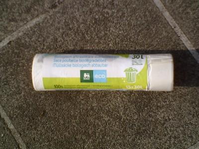 [RETEX] Toilette sèche Sunp0017