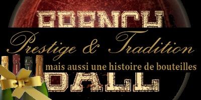 La Gazette de Néo-Versailles : Concours Fan-fictions (N°6 - Novembre 2014) Sans_t16