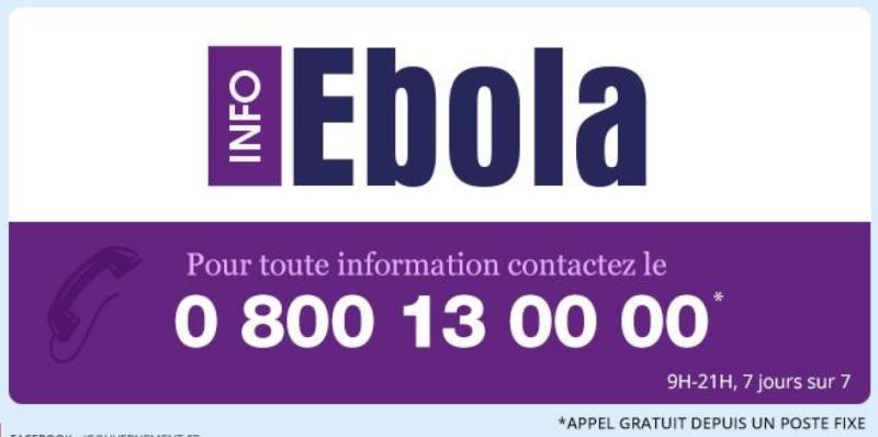 Fièvre Ébola - Afrique de l'Ouest - 2014  - Page 5 Captur10