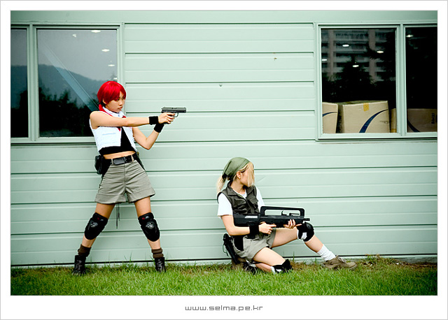 Cosplay SNK - Page 12 007_na10