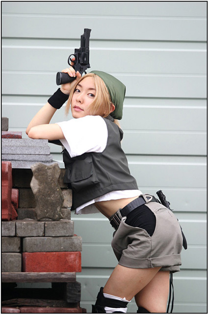 Cosplay SNK - Page 12 008_er10