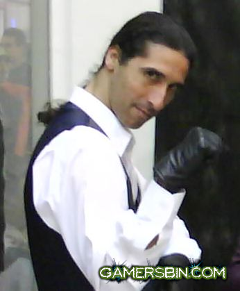 Cosplay SNK - Page 12 23980_10