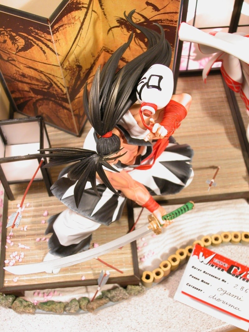 FIGURINES & TOYS SNK - Page 2 29422610