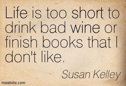 Box wine Quotat10
