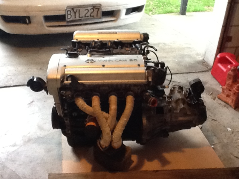 ARGEW 24 Hatchback 03910