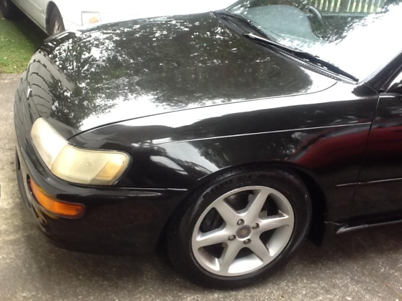 ARGEW 24 Hatchback 12610
