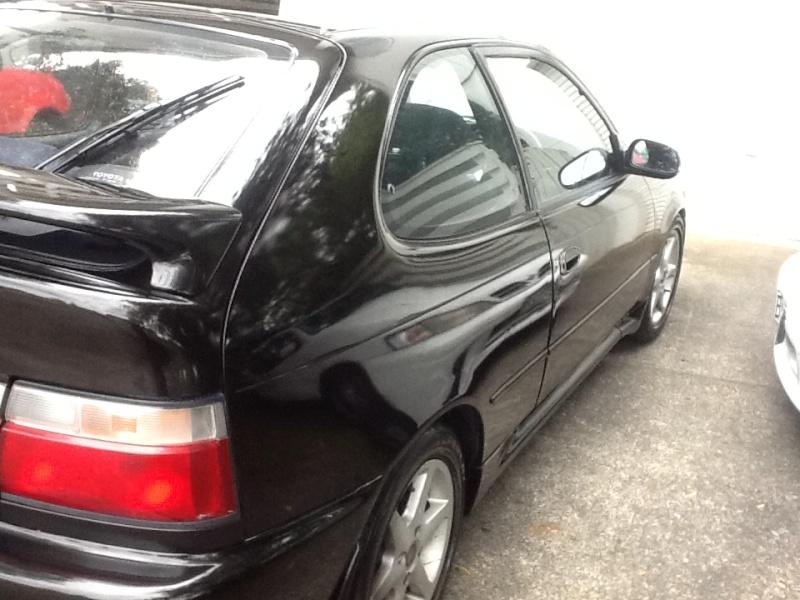 ARGEW 24 Hatchback 12910