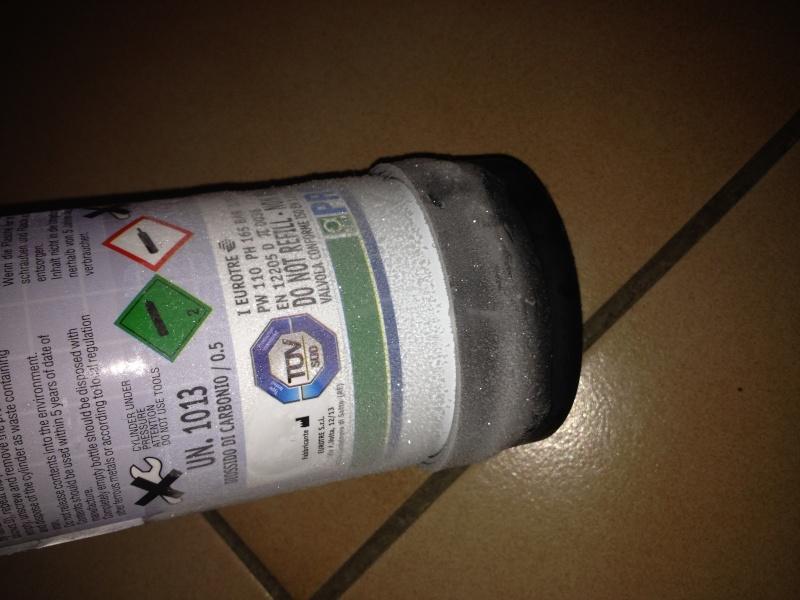 Probleme KIT CO2 JBL U402 Photo_10