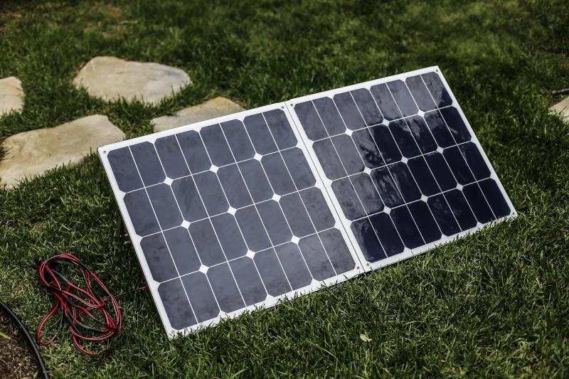 Fabrication d'un kit de panneaux solaires portatifs à partir de panneaux semi-souples Img_0210