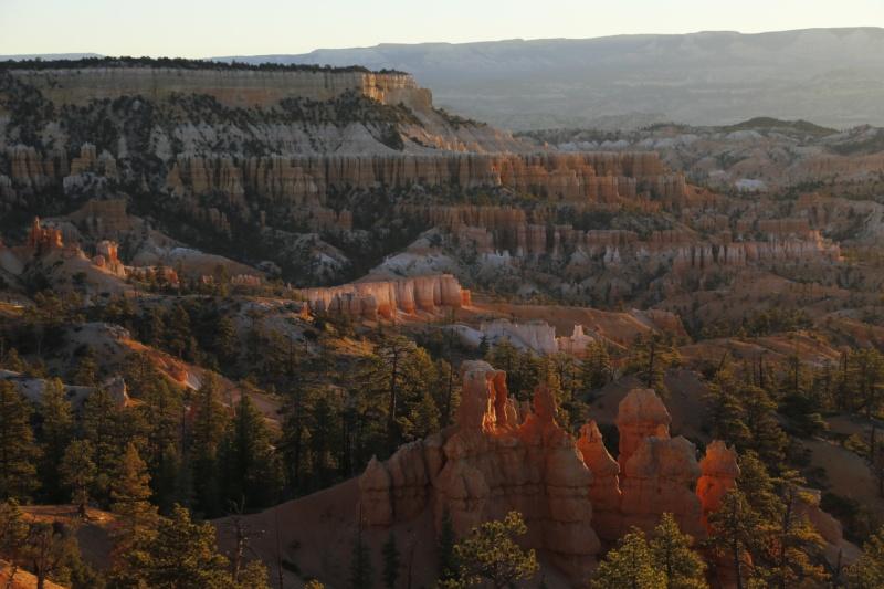 Un voyage dans l'Ouest américain sans notre T@b Img_0514