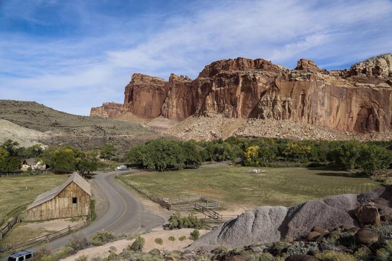 Un voyage dans l'Ouest américain sans notre T@b Img_0711