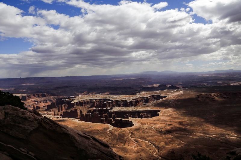 Un voyage dans l'Ouest américain sans notre T@b Img_0810