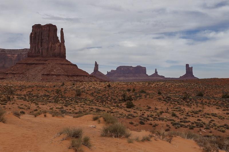 Un voyage dans l'Ouest américain sans notre T@b Img_0910