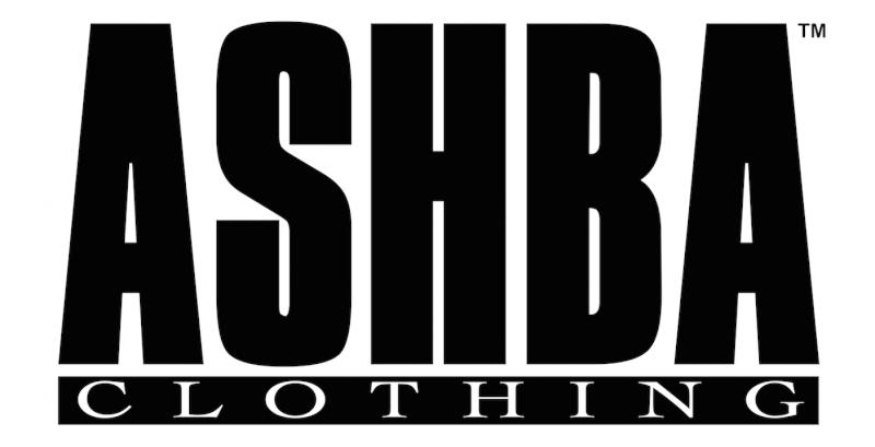 ASHBA Clothing?! 10582910