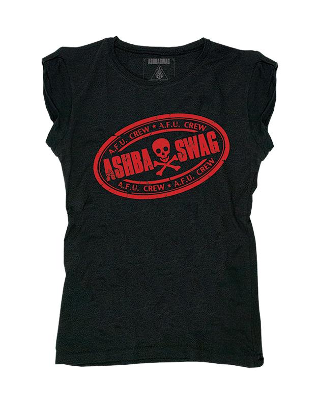 ASHBA Clothing?! Afucwb10