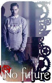 Le terrier de Lucas <3  - Page 2 Judou12