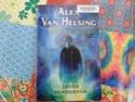Book Club Alex_v10
