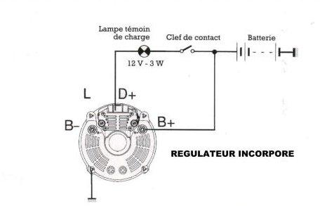 HELP !!! probleme COMMODORE B Avec_r13