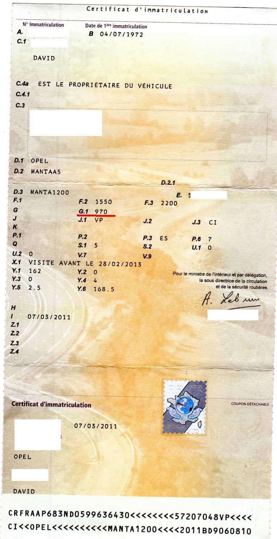 commo C 2.5E - Page 2 Cg_12010