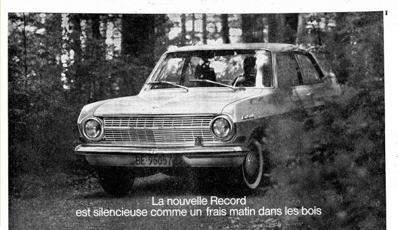 un petit condencé sur l'histoire de nos Opel Pub_210