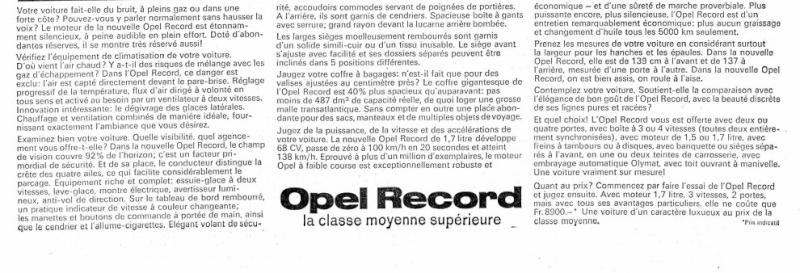 un petit condencé sur l'histoire de nos Opel Pub_410