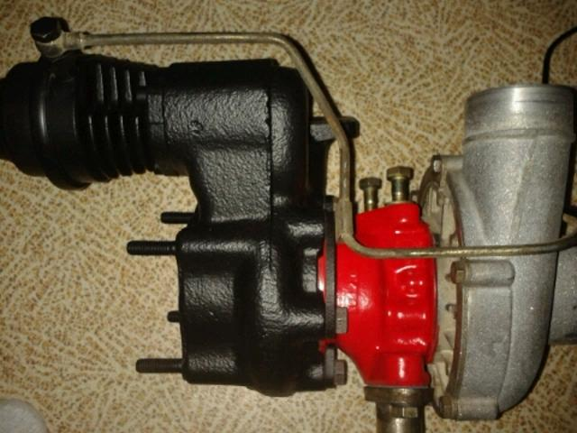moteur en pieces Img_0916