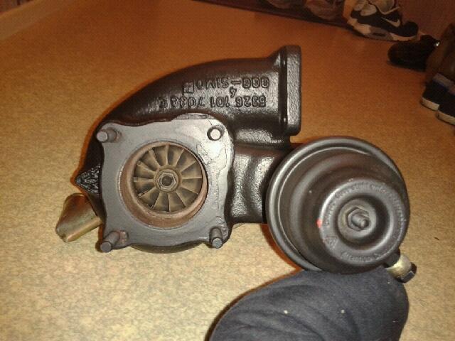 moteur en pieces Img_0917