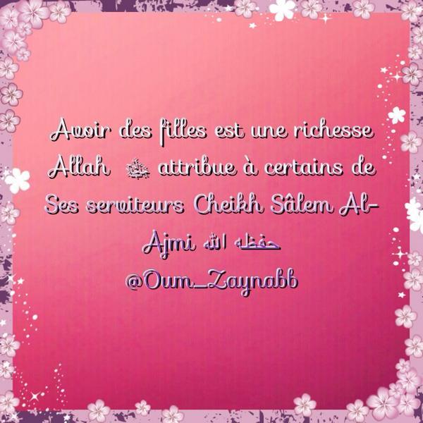 Montage d'Oum Zaynab n°35 B0k7pf10