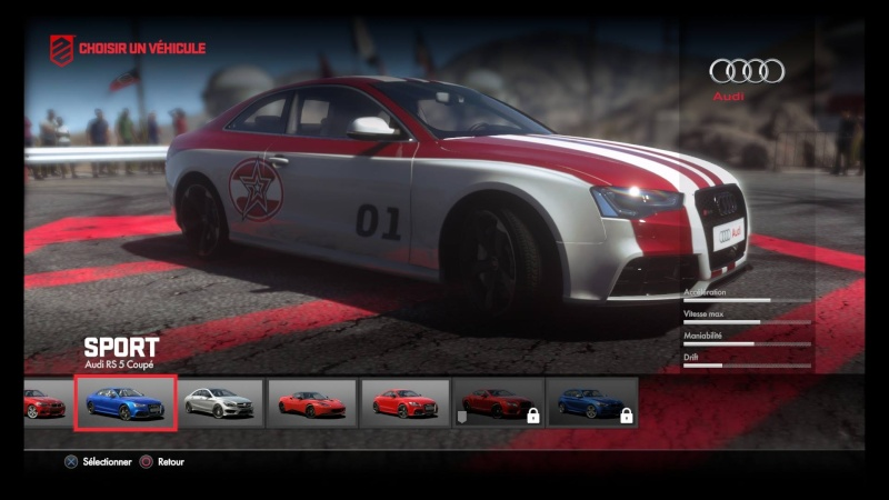 #DRIVECLUB - Page 3 10669110