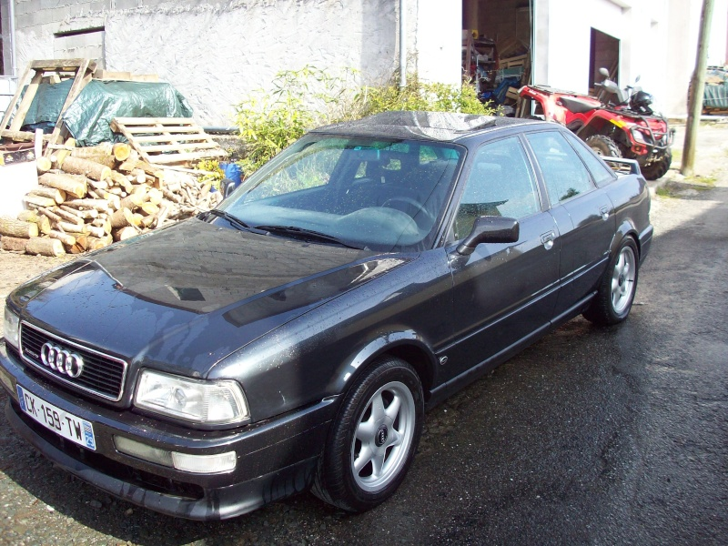 Mon Audi Quattro 100_1518