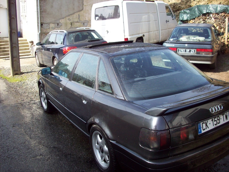 Mon Audi Quattro 100_1519