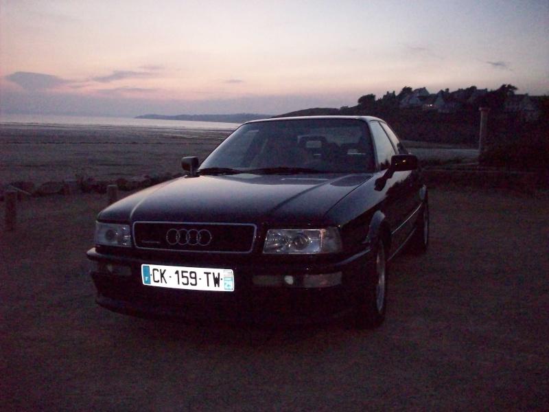 Mon Audi Quattro 100_1767