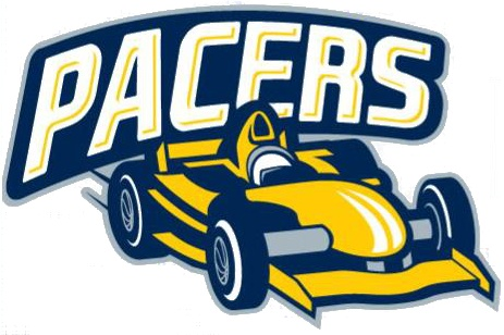 Indiana Pacers Sans_t10