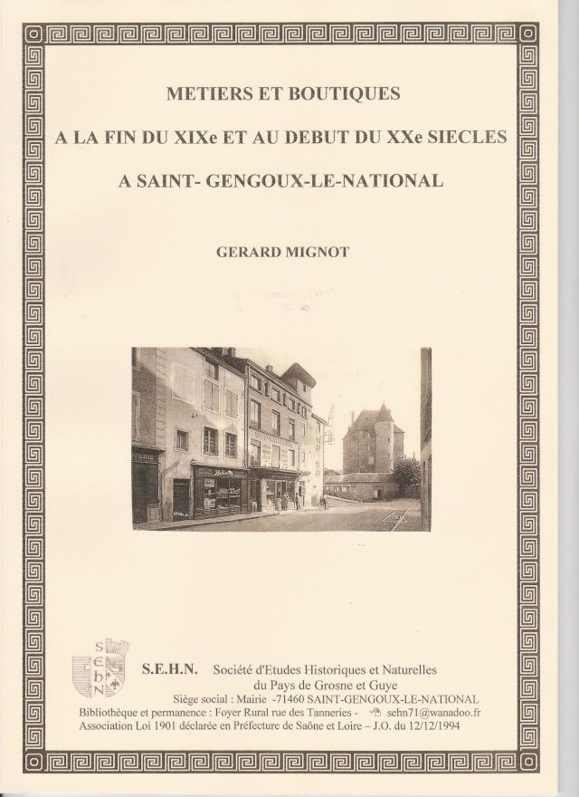 Nos publications Mat_et10