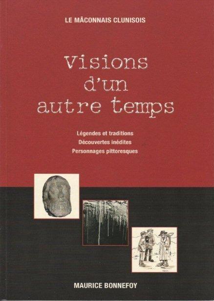 Nos publications Vision10