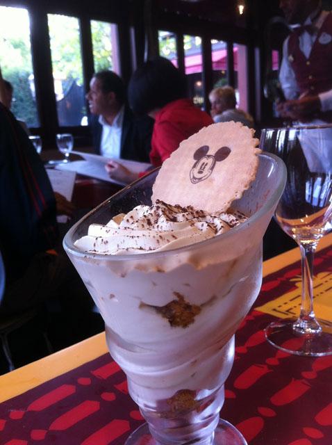 [Restaurant] Bistrot Chez Rémy (2014) - Page 4 Tirami11