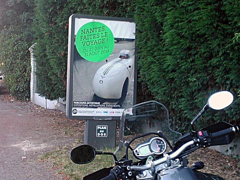 - Le vélomobile dans les médias - Page 3 Affich12