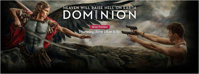 Dominion                            31516910