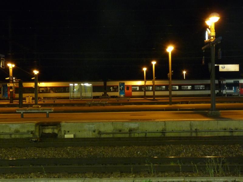 Train de nuit P1300710