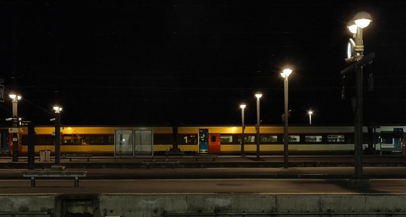 Train de nuit Train_11