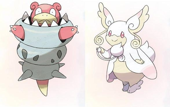 Pokemon Rubi Omega y Zafiro Alfa - Página 4 Captur18