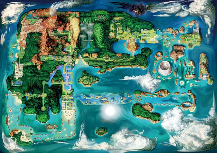 Pokemon Rubi Omega y Zafiro Alfa - Página 4 Mapa-h10