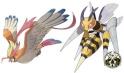 Pokemon Rubi Omega y Zafiro Alfa - Página 4 Sin_ty15