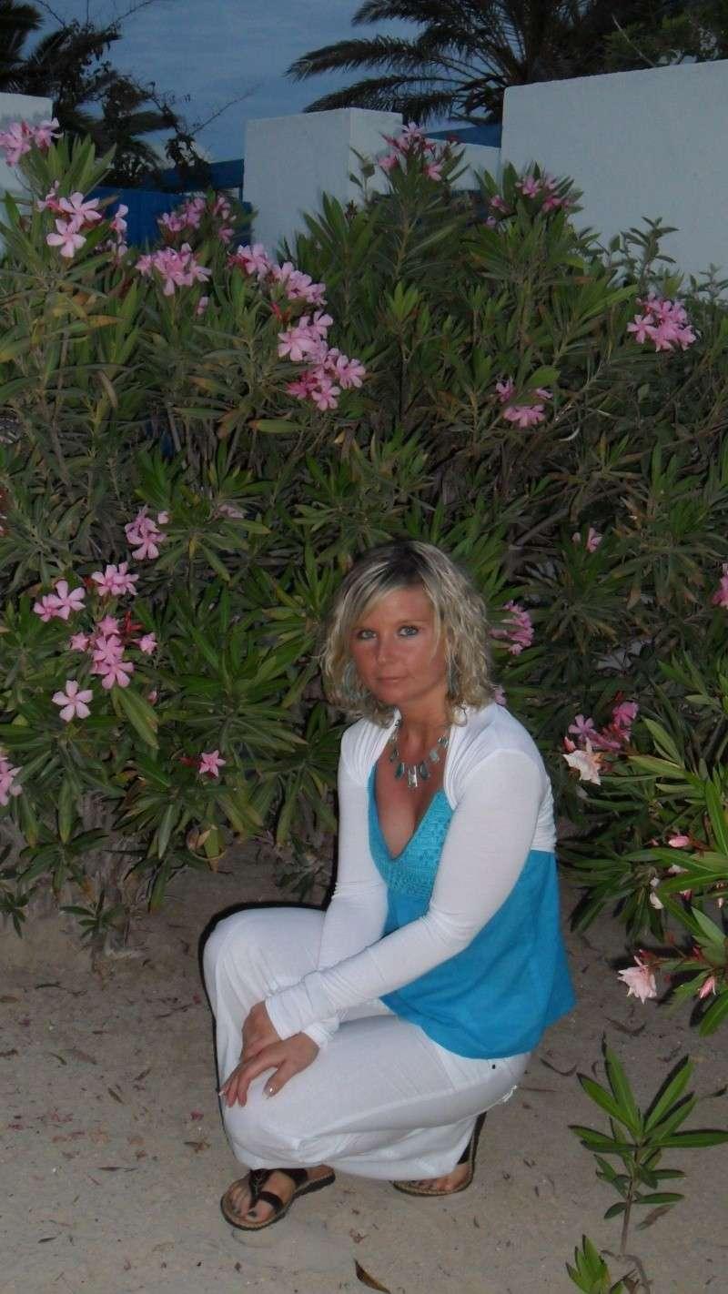 mariage afiche ciné Tunisi10