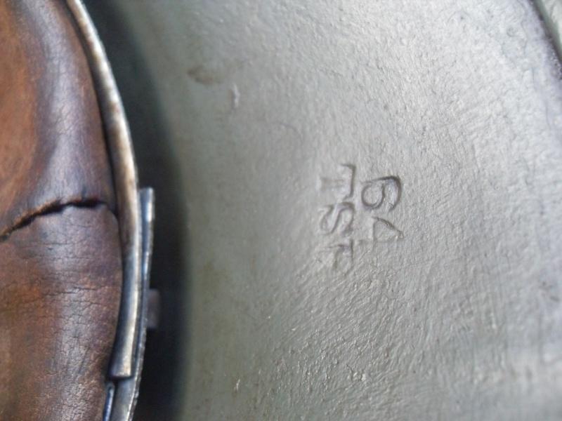 M40 DD Sdc12963