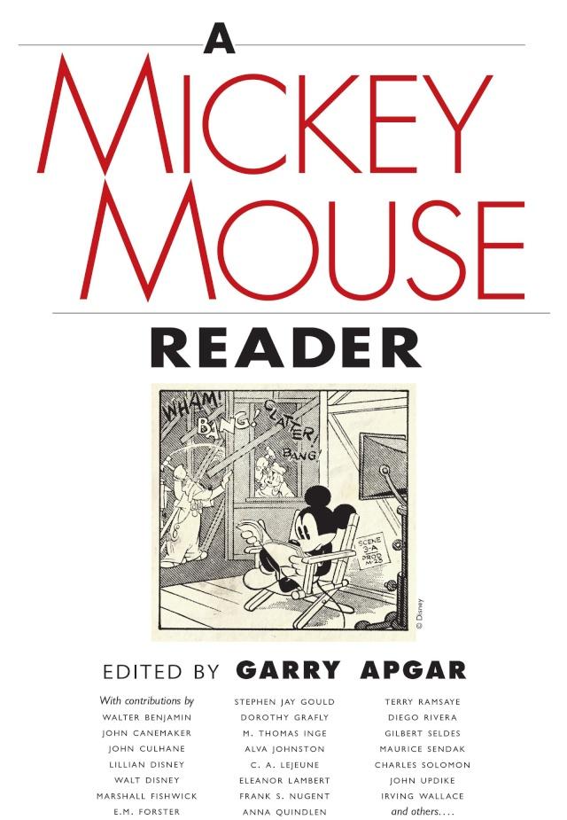 Les livres Disney - Page 2 81yfnp10