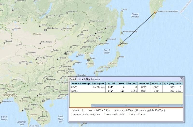 Tour du monde en liner Captur16