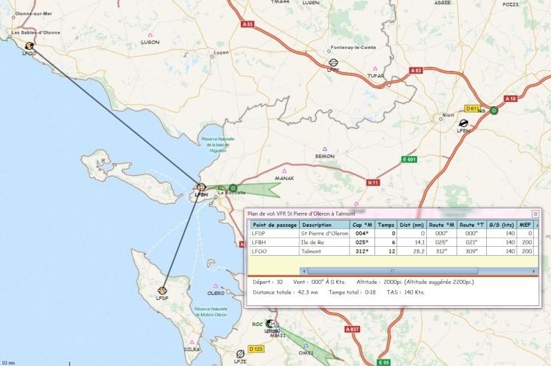 Tour de France des velivoles Captur52
