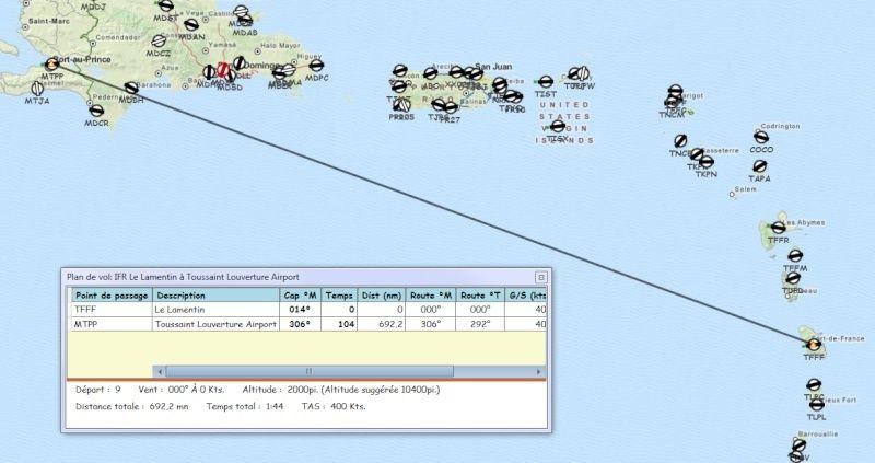 Tour du monde en liner Captur59